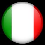 italy icon 2